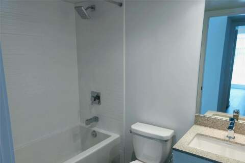 Apartment for rent at 525 Adelaide St Unit 1706 Toronto Ontario - MLS: C4769374