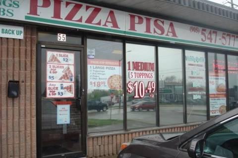 4 - 55 Parkdale Avenue N, Hamilton | Image 1