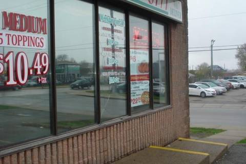4 - 55 Parkdale Avenue N, Hamilton | Image 2
