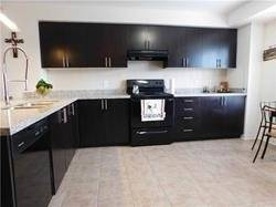 Apartment for rent at 5630 Winston Churchill Blvd Unit 4 Mississauga Ontario - MLS: W4694437