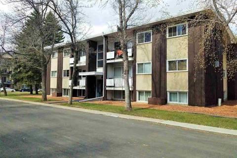 Condo for sale at 5635 105 St Nw Unit 4 Edmonton Alberta - MLS: E4155811