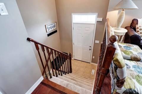 Condo for sale at 571 Longworth Ave Unit 4 Clarington Ontario - MLS: E4459785