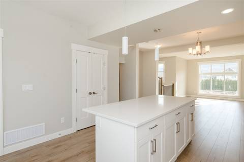 Townhouse for sale at 6029 Promontory Rd Unit 4 Chilliwack British Columbia - MLS: R2376634