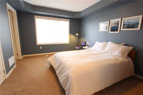 Condo for sale at 613 Dundas St Unit 4 Mississauga Ontario - MLS: W4387514