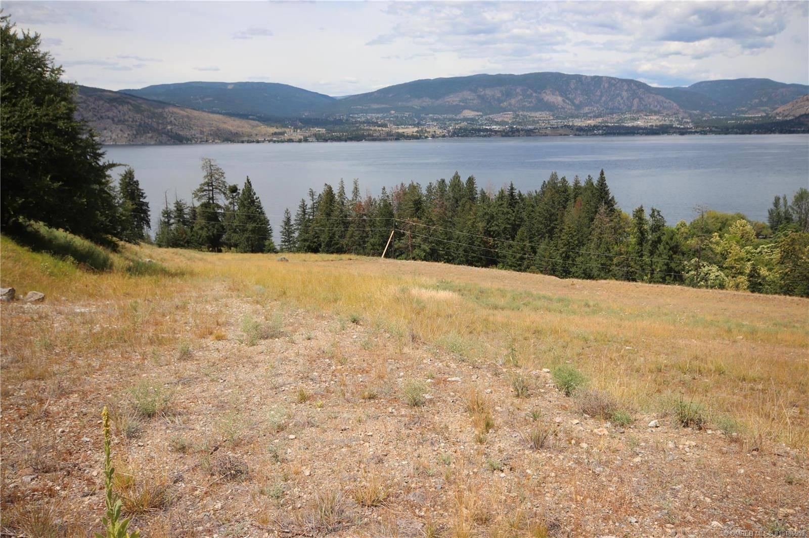 Home for sale at 6214 Lakeshore Rd Unit 4 Kelowna British Columbia - MLS: 10186953
