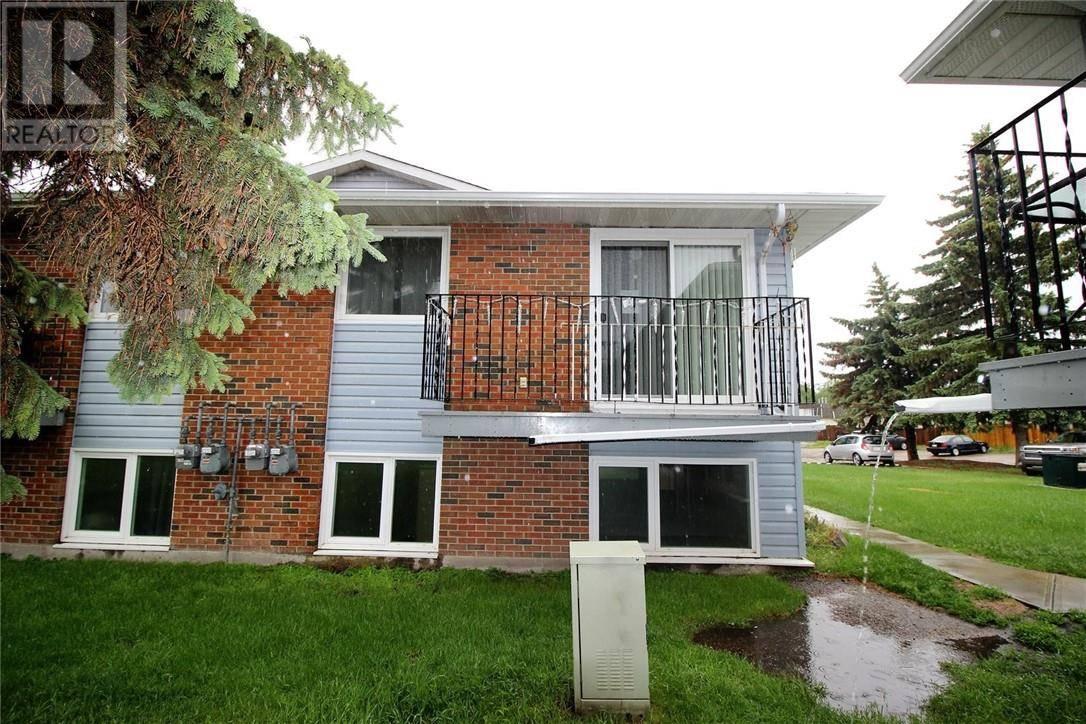 4 - 6320 58 Avenue, Red Deer | Image 2