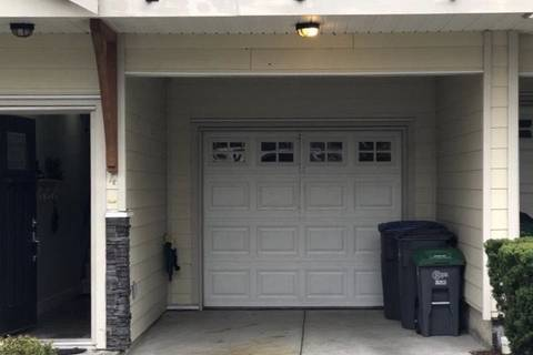 Townhouse for sale at 6383 140 St Unit 4 Surrey British Columbia - MLS: R2424160