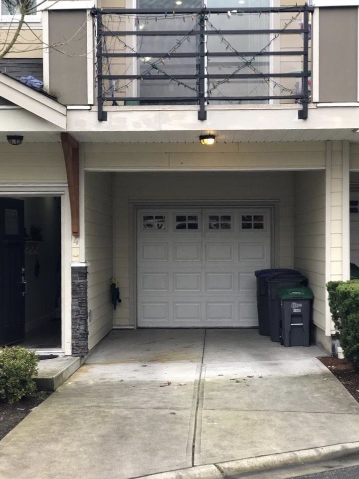 For Sale: 4 - 6383 140 Street, Surrey, BC | 4 Bed, 4 Bath Townhouse for $620000.
