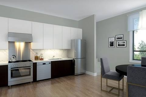 Condo for sale at 650 Atwater Ave Unit 4 Mississauga Ontario - MLS: W4415294