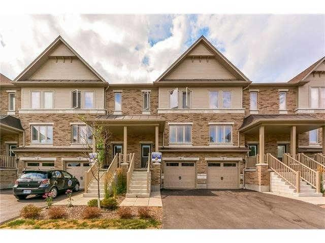 Removed: 4 - 66 Eastview Road, Guelph, ON - Removed on 2017-09-15 05:50:45