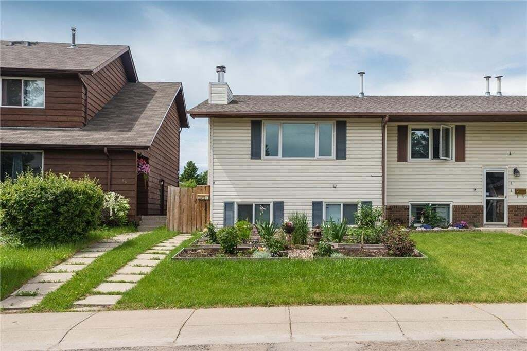 4 - 67 Cedarwood Hill SW, Cedarbrae, Calgary | Image 1