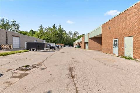 Commercial property for lease at 670 Coronation Dr Apartment 4 Toronto Ontario - MLS: E4632131