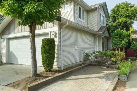 Townhouse for sale at 6747 137 St Unit 4 Surrey British Columbia - MLS: R2498604