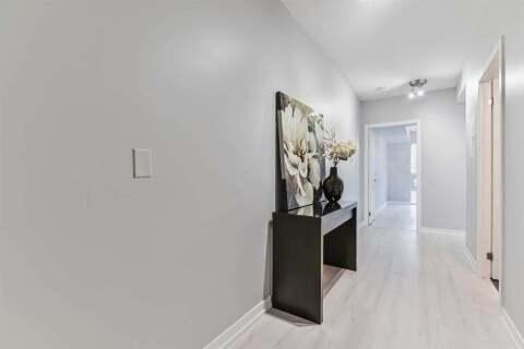 Condo for sale at 69 Lynn Williams St Unit 604 Toronto Ontario - MLS: C4770203