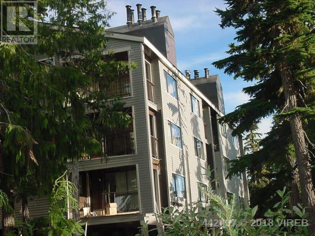 Buliding: 691 Castle Crag Crescent, Courtenay, BC