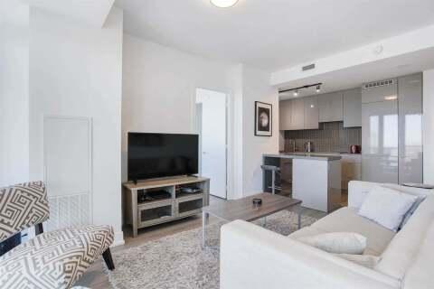 Condo for sale at 7 Grenville St Unit 5705 Toronto Ontario - MLS: C4770952