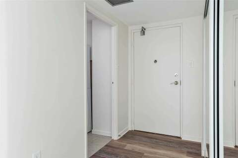 Apartment for rent at 71 Front St Unit 708 Toronto Ontario - MLS: C4771521