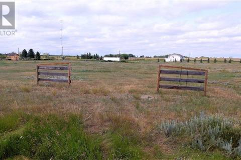 Home for sale at 7228 Township Rd Unit 4 Rural Cypress County Alberta - MLS: mh0168541