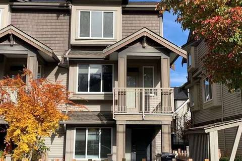 Townhouse for sale at 7400 Heather St Unit 4 Richmond British Columbia - MLS: R2414379
