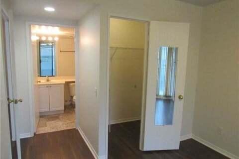 Apartment for rent at 750 Bay St Unit 705 Toronto Ontario - MLS: C4777097