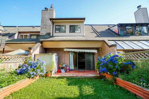 Townhouse for sale at 7551 140 St Unit 4 Surrey British Columbia - MLS: R2515157