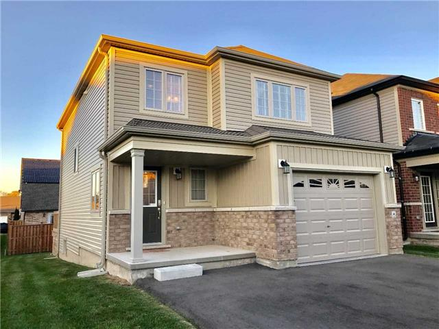 Removed: 4 - 77 Avery Crescent, St Catharines, ON - Removed on 2018-04-17 06:03:38