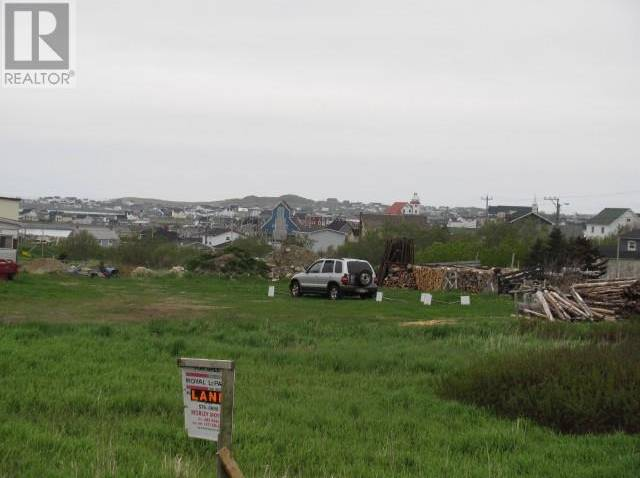 Residential property for sale at 4 Downeys Ln Bonavista Newfoundland - MLS: 1113522