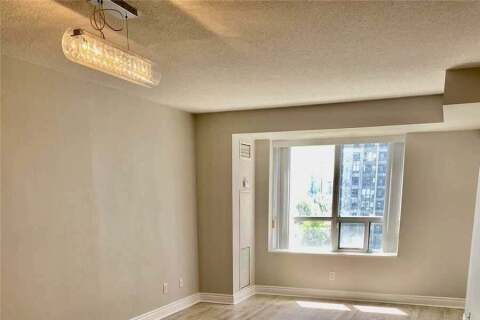 Condo for sale at 8 Mckee Ave Unit 704 Toronto Ontario - MLS: C4769442