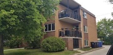 Removed: 4 - 807 Robinson Street, Burlington, ON - Removed on 2018-07-17 09:54:13