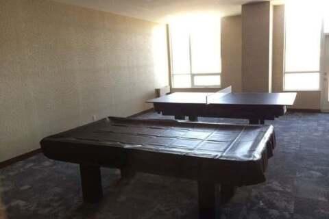 Apartment for rent at 8200 Birchmount Rd Unit 805 Markham Ontario - MLS: N4778313