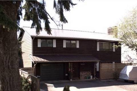 House for sale at 8231 No. 4 Rd Unit 4 Richmond British Columbia - MLS: R2365440