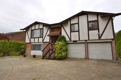 House for sale at 8251 No. 4 Rd Unit 4 Richmond British Columbia - MLS: R2331386