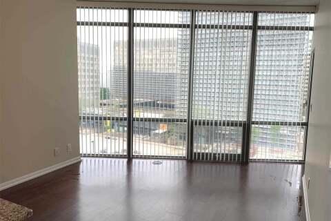 Apartment for rent at 832 Bay St Unit 904 Toronto Ontario - MLS: C4776744