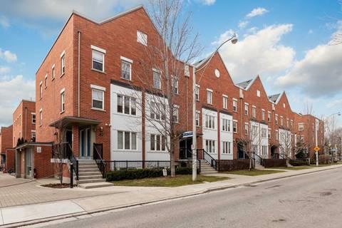 4 - 84 Munro Street, Toronto   Image 1