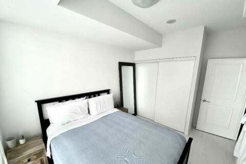 Condo for sale at 85 East Liberty St Unit 1712 Toronto Ontario - MLS: C4773488