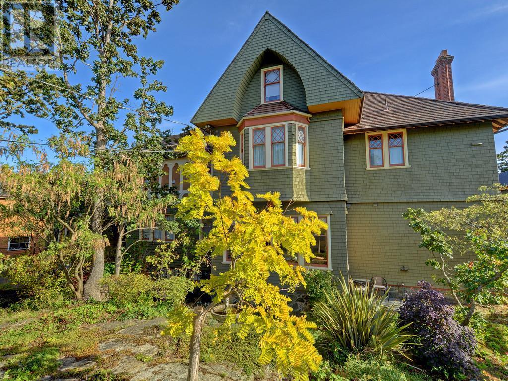 Removed: 4 - 851 Wollaston Street, Victoria, BC - Removed on 2018-09-28 05:39:07