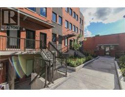 Sold: 4 - 871 Wilson Avenue, Toronto, ON