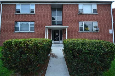 Townhouse for rent at 88 Trethewey Dr Unit 4 Toronto Ontario - MLS: W4698250