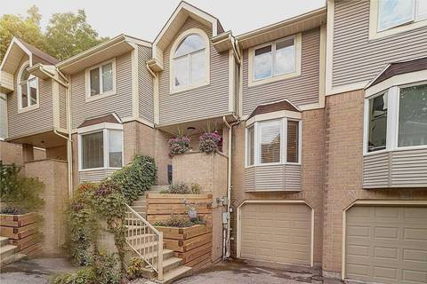 4 - 9 Ailsa Place, London | Image 1