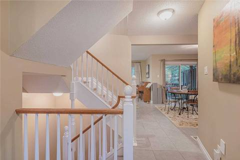4 - 9 Ailsa Place, London | Image 2