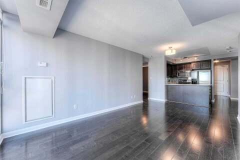 Apartment for rent at 900 Mount Pleasant Rd Unit 1004 Toronto Ontario - MLS: C4767437