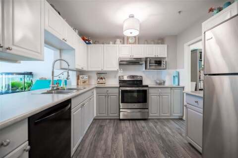 Townhouse for sale at 9036 208 St Unit 4 Langley British Columbia - MLS: R2499057