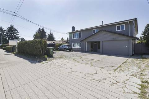 House for sale at 9091 No. 4 Rd Unit 4 Richmond British Columbia - MLS: R2399531