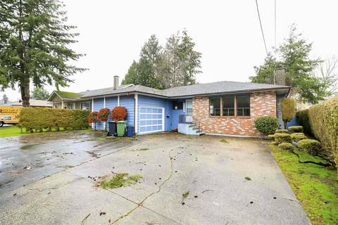 House for sale at 9171 No. 4 Rd Unit 4 Richmond British Columbia - MLS: R2440331