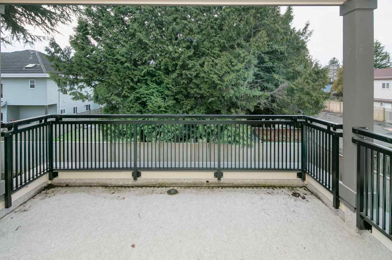 For Sale: 9271 No 4 Road, Richmond, BC | 5 Bed, 5 Bath House for $2,380,000. See 20 photos!