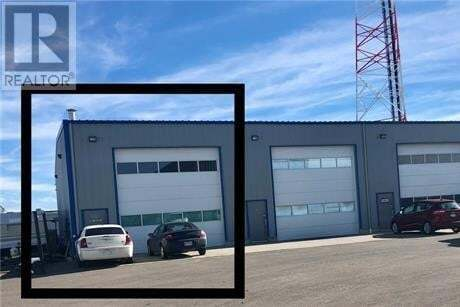 Home for rent at 935 36 St North Unit 4, Lethbridge Alberta - MLS: ld0192999