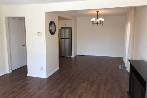 Condo for sale at 977 Francis Rd Unit 4 Burlington Ontario - MLS: W4695062