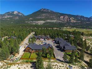 Townhouse for sale at 989 Swansea View Rd Unit 4 Windermere British Columbia - MLS: 2431146