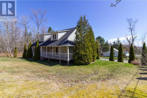 House for sale at 4 Allan St Grand Bay-westfield New Brunswick - MLS: NB023387