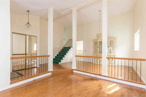House for sale at 4 Apex Ct Hamilton Ontario - MLS: X4957782